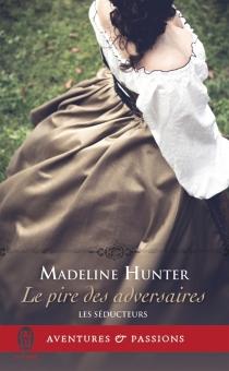 Les séducteurs - MadelineHunter