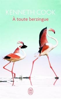 A toute berzingue - KennethCook