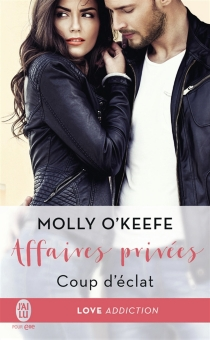 Affaires privées - MollyO'Keefe