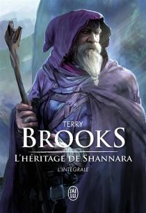 L'héritage de Shannara : l'intégrale - TerryBrooks