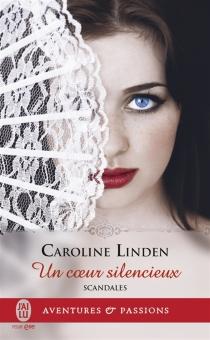 Scandales - CarolineLinden