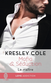 Mafia et séduction - Kresley Cole