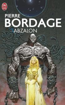 Abzalon - PierreBordage