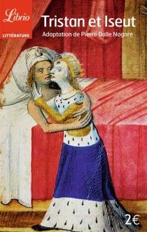 Tristan et Iseut -