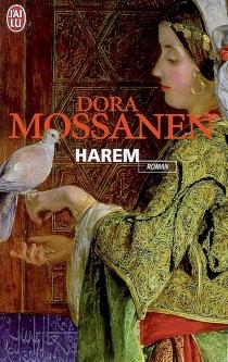 Harem - DoraLevy Mossanen