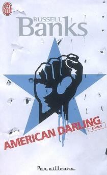 American darling - RussellBanks