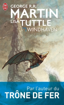 Windhaven - George R.R.Martin