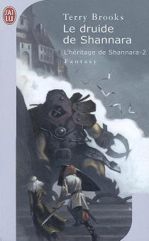 L'héritage de Shannara - TerryBrooks