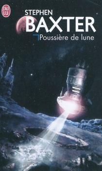 Poussière de lune - StephenBaxter