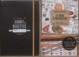 Le kit mon carnet de recettes -