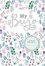 My bujo - DavidSinden