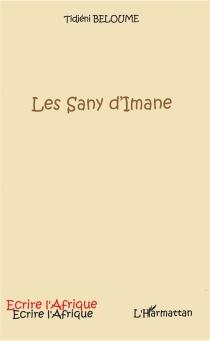 Les Sany d'Imane - TidjéniBeloume