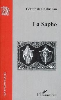 La Sapho - Céleste deChabrilan