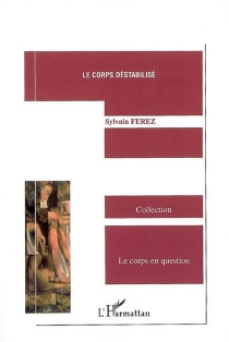 L'oeuvre de Claude Pujade-Renaud - SylvainFerez