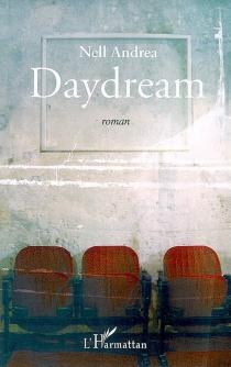 Daydream - NellAndrea