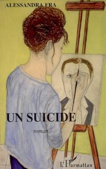 Un suicide - AlessandraFra