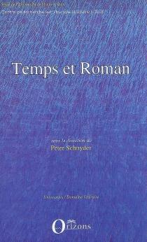 Temps et roman -