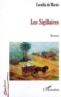 Les sigillaires - CornéliaDu Marais