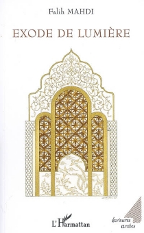 Exode de lumière - FalihMahdi