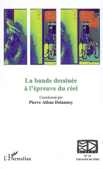 Cahiers du CIRCAV, n° 19 -