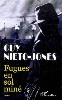 Fugues en sol miné - GuyNiéto-Jones