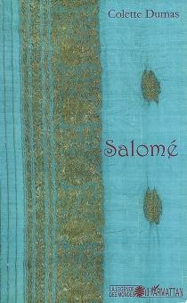 Salomé - ColetteDumas