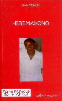 Heremakono - DiatyCondé