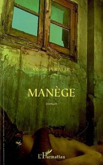 Manège - OlivierPeraldi