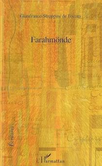 Farahmönde - GianfrancoStroppini de Focara