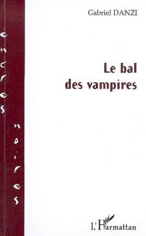 Le bal des vampires - GabrielDanzi