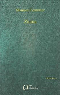 Ziama - MauriceCouturier