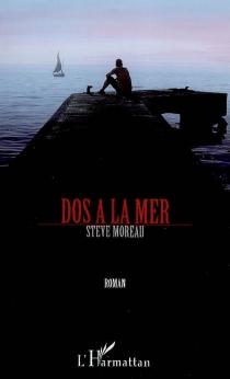 Dos à la mer - SteveMoreau