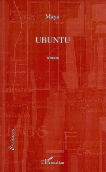 Ubuntu - Maya