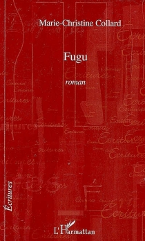 Fugu - Marie-ChristineCollard
