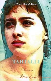 Tahtalli - Mustafa ZewalDogan