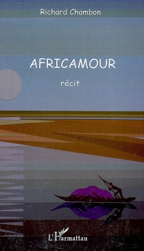 Africamour - RichardChambon