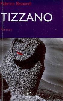 Tizzano - FabriceBonardi