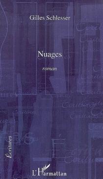 Nuages - GillesSchlesser