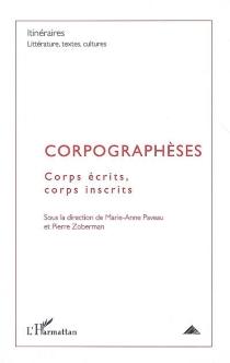 Itinéraires, littérature, textes, cultures, n° 1 -