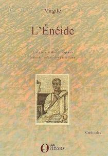 L'Enéide - Virgile
