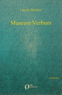 Museum verbum - LucetteMouline