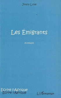 Les émigrants - JimmyLove