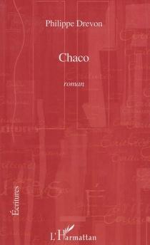 Chaco - PhilippeDrevon