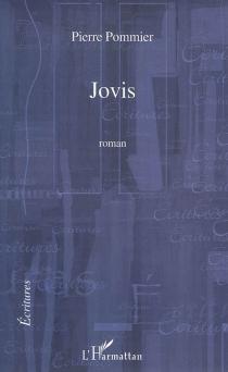 Jovis - PierrePommier