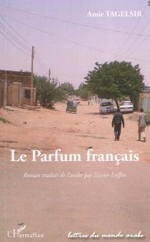 Le parfum français - AmirTagelsir