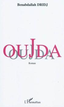 Oujda - BenabdallahDridj