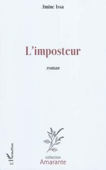 L'imposteur - AmineIssa
