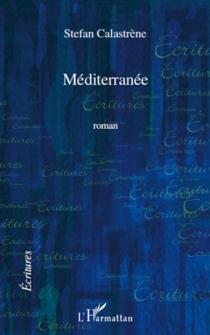 Méditerranée - StefanCalastrene