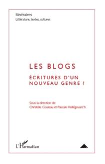Itinéraires, littérature, textes, cultures, n° 2 (2010) - Centre d'étude des nouveaux espaces littéraires