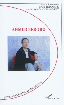 Ahmed Beroho -